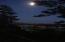 939 NW Highland Dr, Waldport, OR 97394 - Night Shot