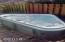 1110 NW Parker Ave, Waldport, OR 97394 - Bubbling Hot Tub