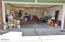 1110 NW Parker Ave, Waldport, OR 97394 - Double Garage