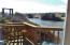 1110 NW Parker Ave, Waldport, OR 97394 - View of Canal