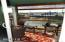 1110 NW Parker Ave, Waldport, OR 97394 - Sun Room off Master BR