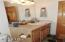 1110 NW Parker Ave, Waldport, OR 97394 - Bath 1