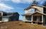 4125 SE Lee Ave, Lincoln City, OR 97367 - front with view