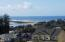 4125 SE Lee Ave, Lincoln City, OR 97367 - view