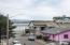 915 SW 50th St, Lincoln City, OR 97367 - Bay View