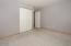 915 SW 50th St, Lincoln City, OR 97367 - Bedroom 1