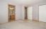 915 SW 50th St, Lincoln City, OR 97367 - Bedroom 2