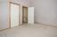 915 SW 50th St, Lincoln City, OR 97367 - Bedroom 3
