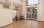 915 SW 50th St, Lincoln City, OR 97367 - Dining Area