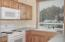 915 SW 50th St, Lincoln City, OR 97367 - Kitchen