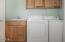 915 SW 50th St, Lincoln City, OR 97367 - Laundry Closet (1280x850)