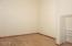 915 SW 50th St, Lincoln City, OR 97367 - Living Area
