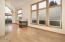 915 SW 50th St, Lincoln City, OR 97367 - Great Room