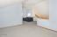 915 SW 50th St, Lincoln City, OR 97367 - Loft