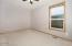 915 SW 50th St, Lincoln City, OR 97367 - Master Bedroom