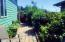 1110 NW Parker Ave, Waldport, OR 97394 - Side Fenced Yard