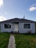 546 NE 3rd St., Newport, OR 97365