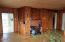 546 NE 3rd St., Newport, OR 97365 - Living room