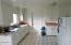 546 NE 3rd St., Newport, OR 97365 - kitchen
