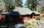 4747 Salmon River Hwy, Otis, OR 97368 - Retreat to a Home on the River
