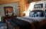 4747 Salmon River Hwy, Otis, OR 97368 - Master Bedroom