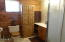 4747 Salmon River Hwy, Otis, OR 97368 - One of two bathrooms