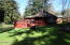 4747 Salmon River Hwy, Otis, OR 97368 - Wonderful Home on the Salmon River