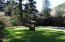 4747 Salmon River Hwy, Otis, OR 97368 - Well Maintained Yard