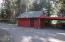 4747 Salmon River Hwy, Otis, OR 97368 - Room For Boat and RV