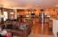 443 Siletz View Lane, Gleneden Beach, OR 97388 - kitchen new