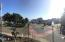 915 SW 50th St, Lincoln City, OR 97367 - Panorama from Deck