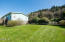 33920 U.s. 101 S, Cloverdale, OR 97112 - Home and Private Yard