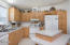 33920 U.s. 101 S, Cloverdale, OR 97112 - View of Kitchen