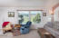 33920 U.s. 101 S, Cloverdale, OR 97112 - Living room with View
