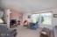 33920 U.s. 101 S, Cloverdale, OR 97112 - Living Room 2