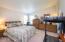 33920 U.s. 101 S, Cloverdale, OR 97112 - Large Master Bedroom