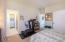 33920 U.s. 101 S, Cloverdale, OR 97112 - Master Bedroom 2