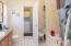 33920 U.s. 101 S, Cloverdale, OR 97112 - Master Bathroom - 2 entry points