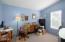 33920 U.s. 101 S, Cloverdale, OR 97112 - Bedroom 3