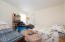 33920 U.s. 101 S, Cloverdale, OR 97112 - Bedroom 2