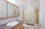 33920 U.s. 101 S, Cloverdale, OR 97112 - Guest Bathroom
