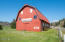 33920 U.s. 101 S, Cloverdale, OR 97112 - Red Barn South Side