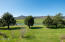 33920 U.s. 101 S, Cloverdale, OR 97112 - View from Home