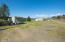33920 U.s. 101 S, Cloverdale, OR 97112 - View of Property to North