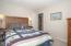 6355 Raymond Ave, Gleneden Beach, OR 97388 - Bedroom 2