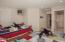 6355 Raymond Ave, Gleneden Beach, OR 97388 - Bedroom 3
