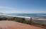 6355 Raymond Ave, Gleneden Beach, OR 97388 - Deck - View 2
