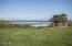 6355 Raymond Ave, Gleneden Beach, OR 97388 - Gleneden Beach Park