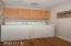 6355 Raymond Ave, Gleneden Beach, OR 97388 - Laundry Room