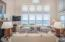 6355 Raymond Ave, Gleneden Beach, OR 97388 - Living Room - View 1